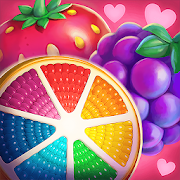 Juice Jam - Puzzle Game && Free Match 3 Games