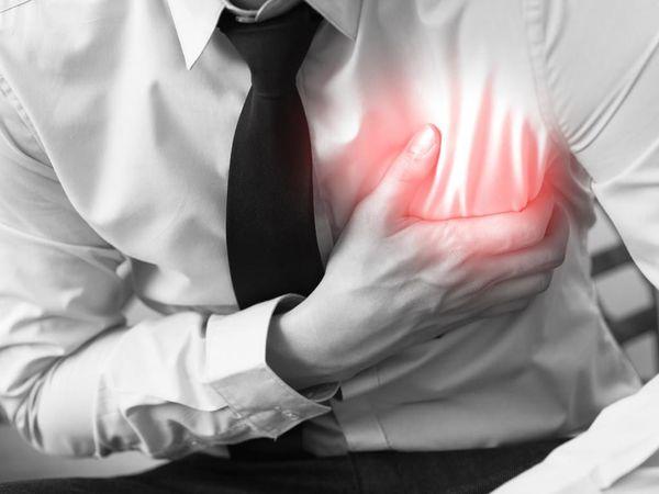 Các bệnh lý tim mạch thường gặp