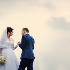 Wedding photographer Aleksandr Polischuk (Spunky). Photo of 18.01.2015