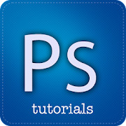 Tutorials for Photoshop - Paid