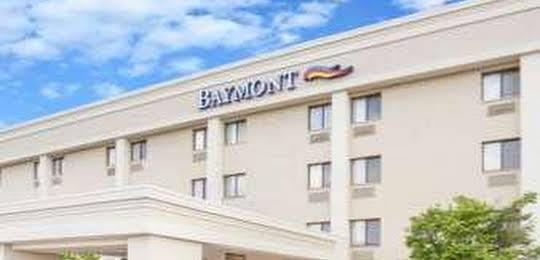 Baymont Inn and Suites Janesville