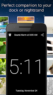 White Noise Pro- screenshot thumbnail
