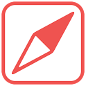 Compass & Level icon