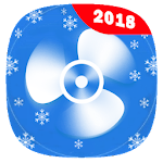 Free Cool Down Phone Temperature ( CPU Cooler Pro) 2.2.3