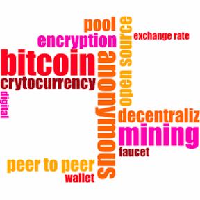 仮想通貨取引所バイナンス、8つの法定通貨に新規対応【フィスコ・ビットコインニュース】