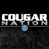 Brookstone Cougar Nation