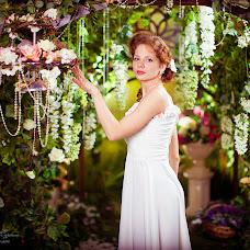 Wedding photographer Elizaveta Sorokina (Soel). Photo of 27.03.2014