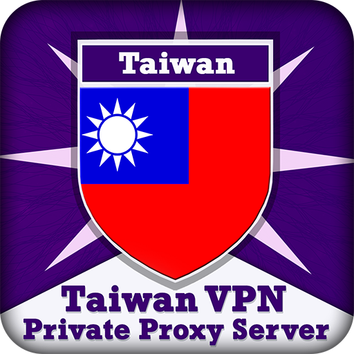 Taiwan Private VPN Proxy Server - Apps on Google Play