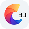C Launcher 3D- Daily Update Theme, Live Wallpapers