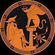 The Saga of Oedipus Rex MOD APK 1.0.1 (Mega Mod)