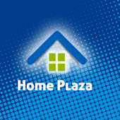 Home Plaza Jammu