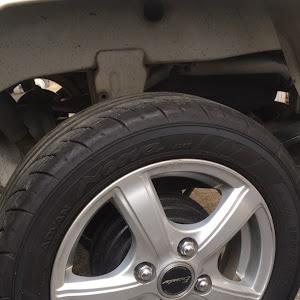 ハイゼットトラック  のカスタム事例画像 みねさんの2019年10月08日10:17の投稿