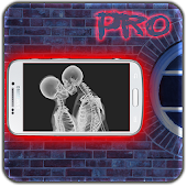 Xray Wall Scanner 2 Pro