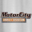 Motor City Harley-Davidson® icon