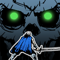 Infinity Duels icon