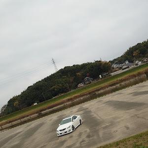 クラウンアスリート GRS200のカスタム事例画像 niyan 【Jun Style】さんの2020年11月24日19:32の投稿