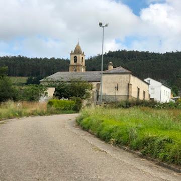 Santalla