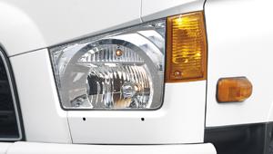 xe tải hyundai hd65 6.jpg
