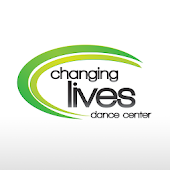 Changing Lives Dance Center