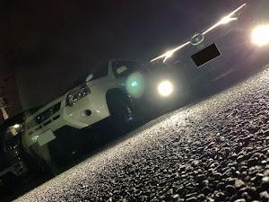 エクストレイル T30のカスタム事例画像 4WDトレイラーさんの2021年01月29日20:02の投稿