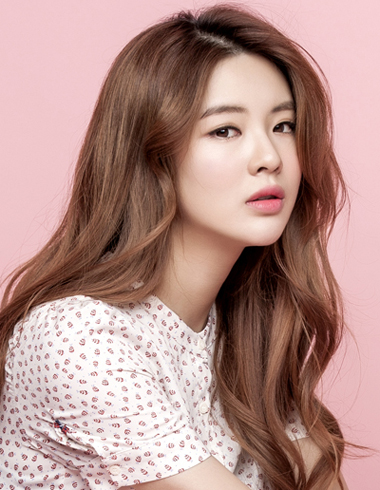 Lee_Sun-Bin-p1