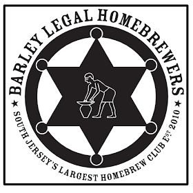 Barley Legal On Tap