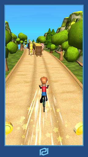 Park Player App 1.6 screenshots 2