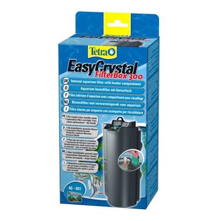 EasyCrystal 300 Innerfilter