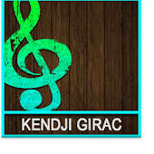 Kendji Girac Songs