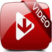 HD Video Movie Player