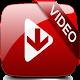 HD Video Movie Player apk