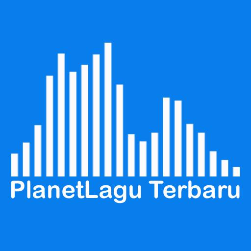 PlanetLagu Terbaru