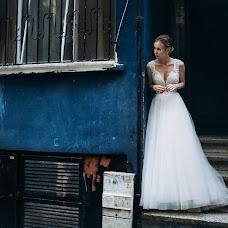 Wedding photographer Pavel Melnik (soulstudio). Photo of 03.12.2018