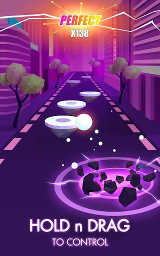 Hop Ball 3D 1.6.11 screenshots 12
