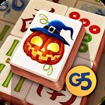 Mahjong Journey: A Tile Match Adventure Quest 1.12.3401 (Mod)