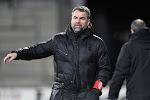 Lille gaat op zoek naar nieuwe satellietclub in België en komt opnieuw bij dezelfde club uit