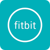 User guide of Fitbit Versa