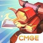 3D TD:Chicka Invasion icon