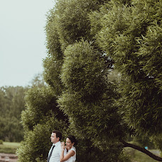 Wedding photographer Mariya Bashkatova (Mariagreece). Photo of 27.07.2014