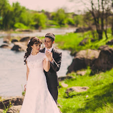 Wedding photographer Konstantin Motuz (CoMatoz). Photo of 28.06.2014
