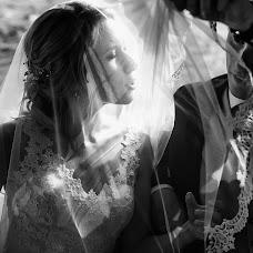 Wedding photographer Lyubov Chulyaeva (luba). Photo of 05.10.2017