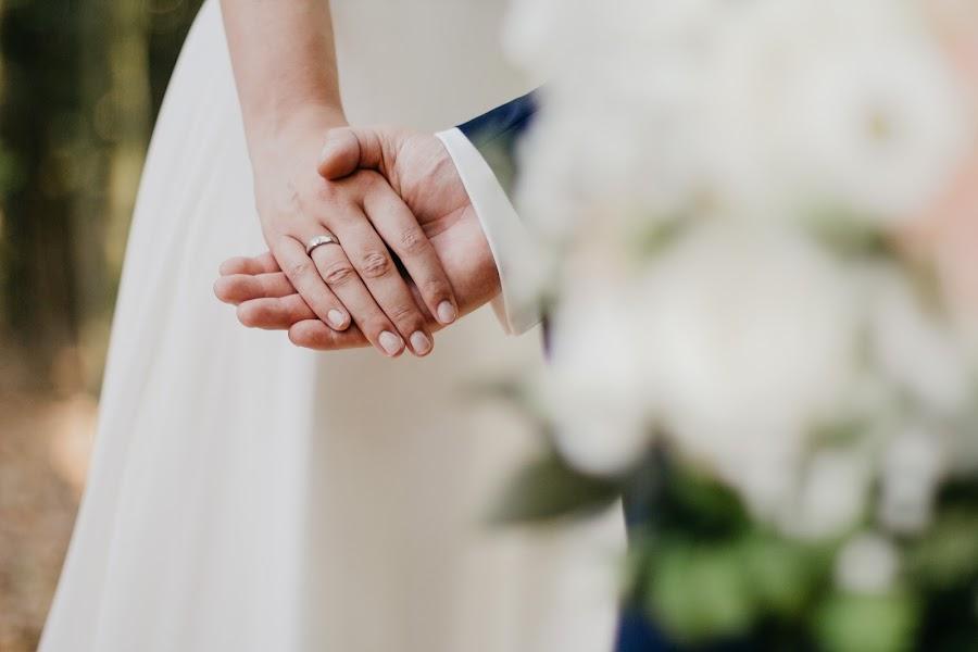 Hochzeitsfotograf Viktoria Van evert (lumaphotography). Foto vom 30.09.2018