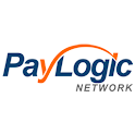PayLogic Network