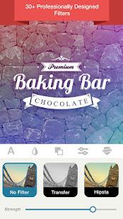 Poster MakerPoster Design Flyer Maker Ad Maker Apps on Google Play