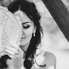 Wedding photographer Ilya Aleshkovskiy (sheikel). Photo of 18.07.2014
