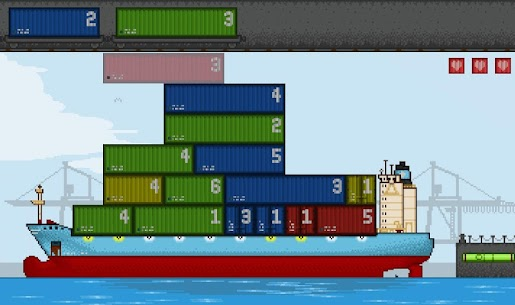 Docker 9