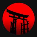 Nagaski icon