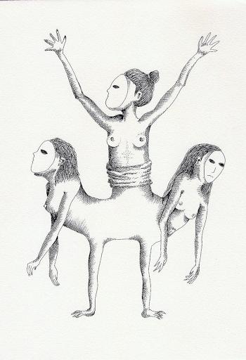 nour-awada-les-mues-2