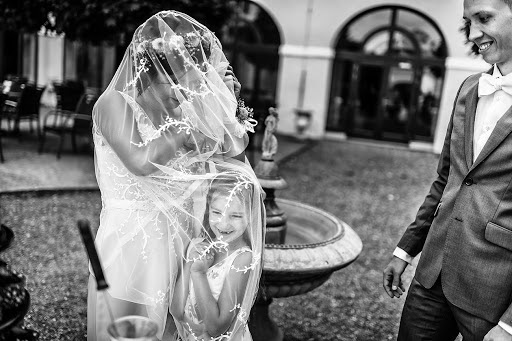 Wedding photographer Petr Wagenknecht (wagenknecht). Photo of 22.09.2016