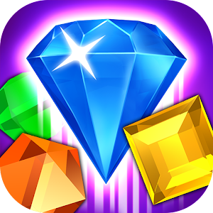 Bejeweled Blitz! for PC and MAC